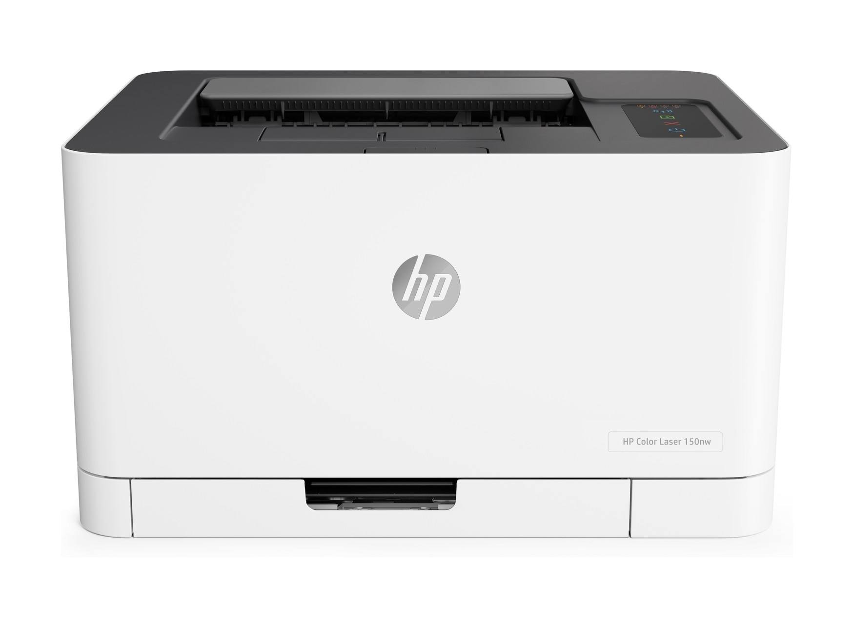 HP Color Laser 150nw Wireless printer